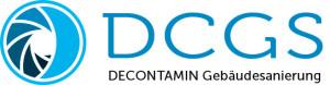 DCGS-Logo